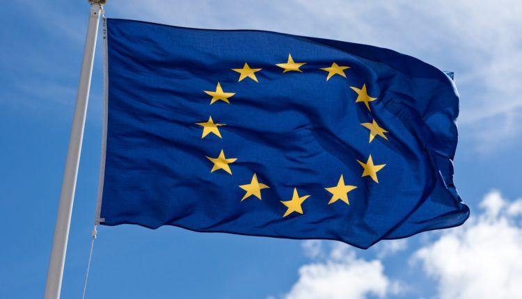 UE tolak dakwaan bolot vaksin