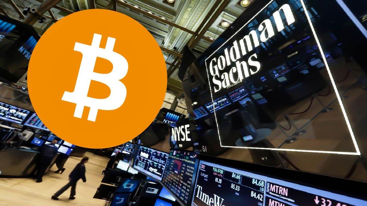 isu bitcoin di malaysia