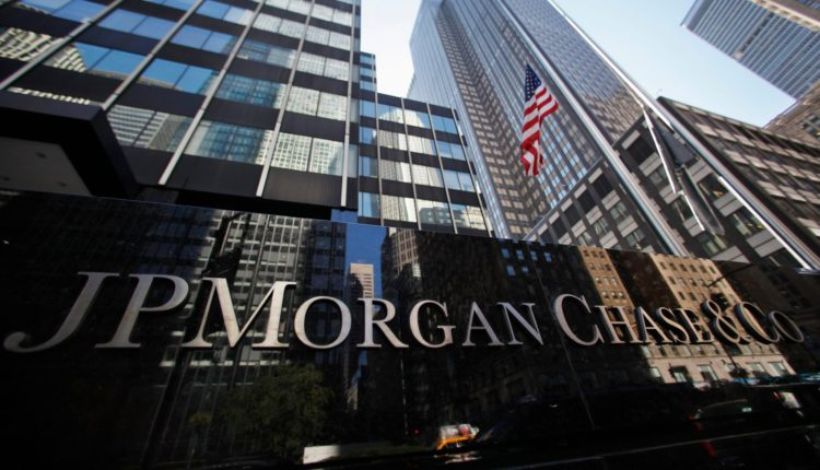 Ex-JPMorgan trader sentenced to prison for currency rigging | Reuters