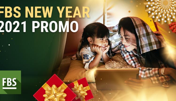 Dapatkan Hadiah Menarik Dalam Promo Tahun Baru 2021 FBS ...